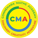Connemara Maths Academy
